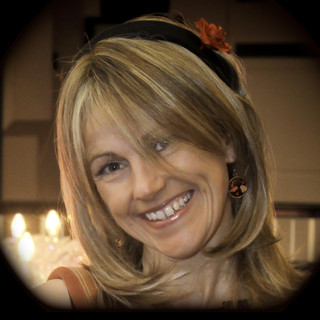 Picture of Sharon Shannon