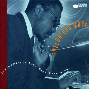 Complete Blue Note Recordings album
