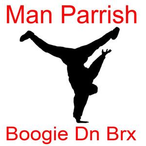 Boogie Dn Brx