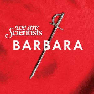 Barbara album