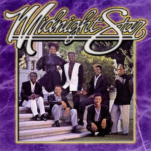Midnight Star album