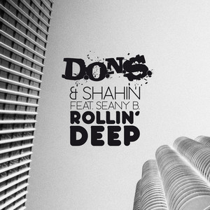 Rollin' Deep