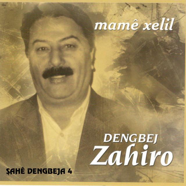 Dengbej / Şahé Dengbeja, Vol. 4