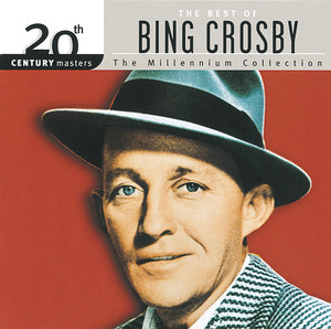 The Bing Crosby Christmas Collection album