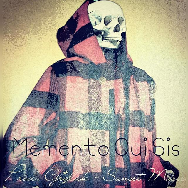 Quisis
