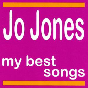 My Best Songs album
