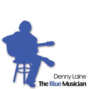 The Blue Musician album