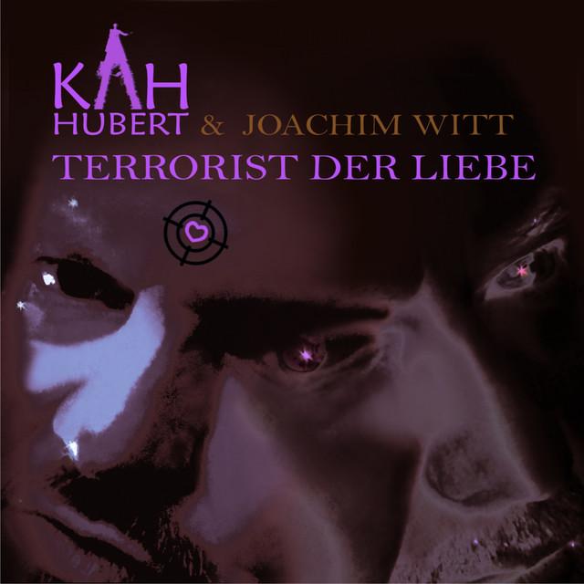 Terrorist der Liebe