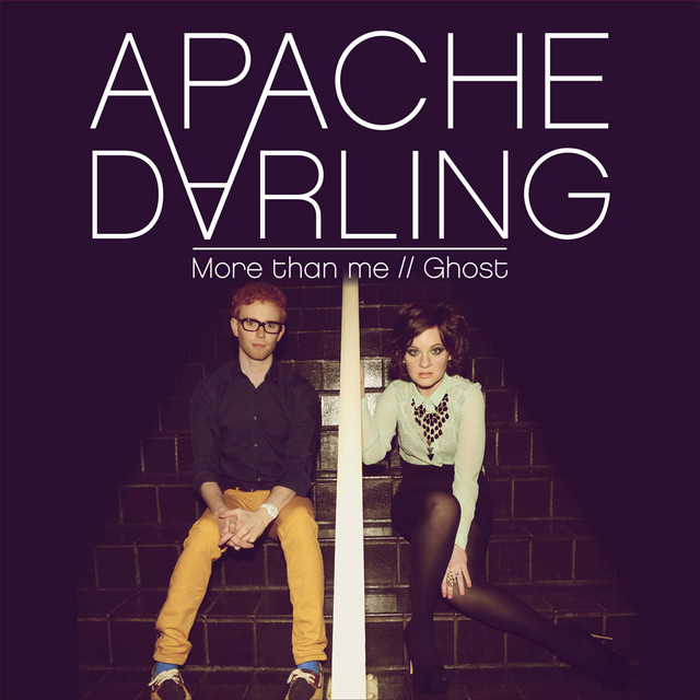 Apache Darling tickets and 2018  tour dates