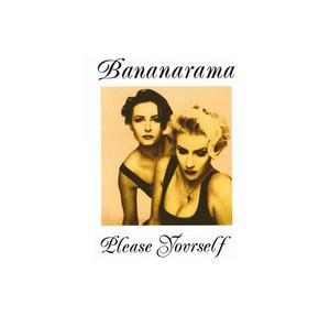 Please Yourself (Platinum Re-Issue) album