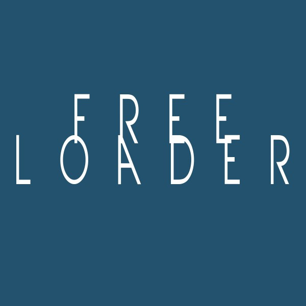 Freeloader (Remixes) - Single