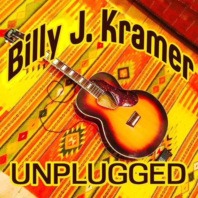 Billy J. Kramer: Unplugged