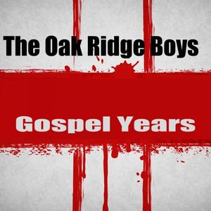 Gospel Years album