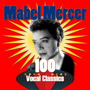Mabel Mercer, Bobby Short Gimme A Pigfoot And A Bottle Of Beer cover