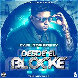 Desde el Blocke (Mixtape) album