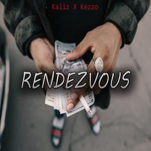 Rendezvous Albümü