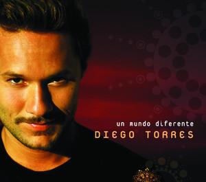 Un Mundo Diferente - Diego Torres