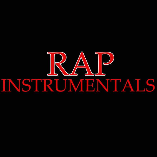 pound cake instrumental mp3 download