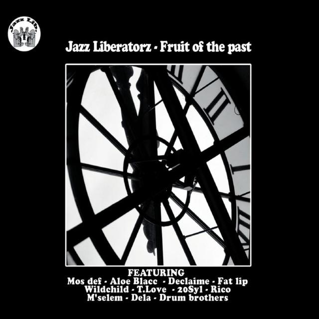 Jazz Liberatorz