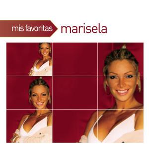 Mis Favoritas album