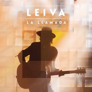 La Llamada - Leiva