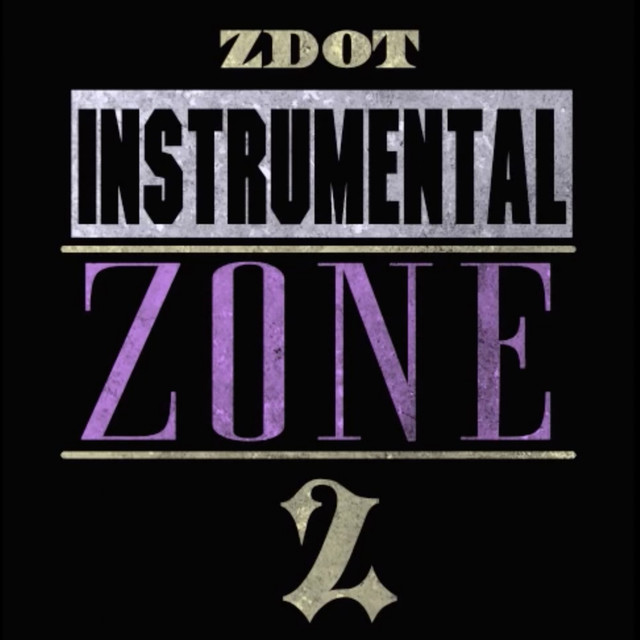 Instrumental Zone 2