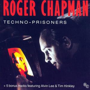 Techno-Prisoners album