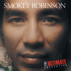 Smokey Robinson Cruisin' cover
