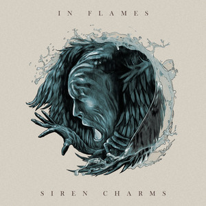 Siren Charms Albumcover