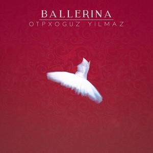 Ballerina (Original Mix) Albümü
