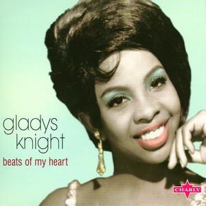 Beats of My Heart album