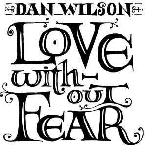 Love Without Fear album