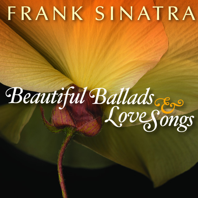 Beautiful Ballads & Love Songs