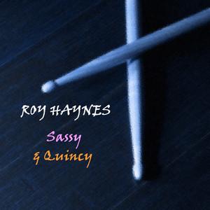 Sassy & Quincy album