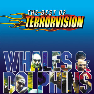 Whales And Dolphins - The Best Of album