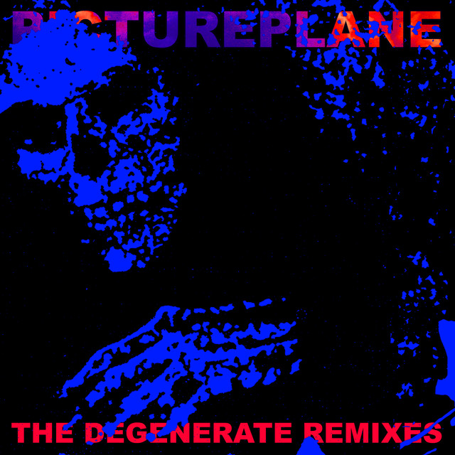 The Degenerate Remixes