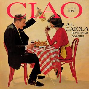 Ciao album