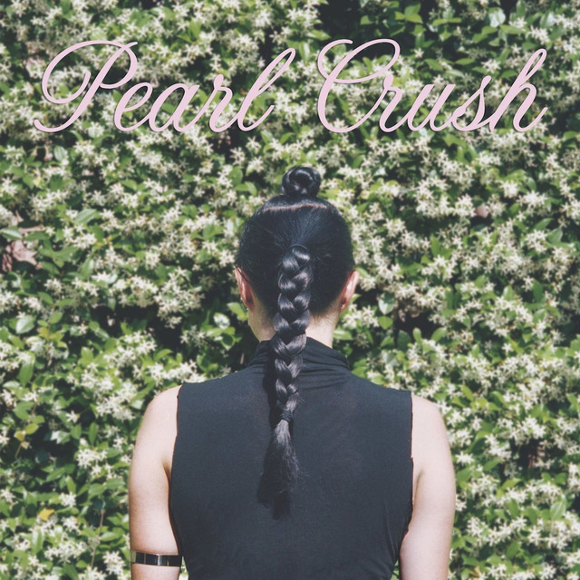 Pearl Crush