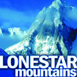 Mountains album