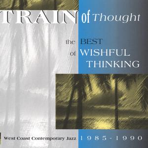 Train Of Thought album