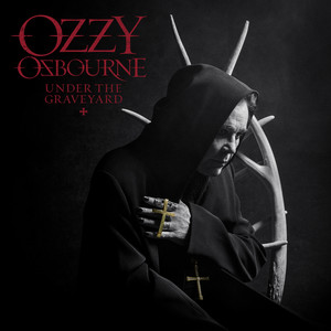 Ozzy Osbourne, Under the Graveyard på Spotify