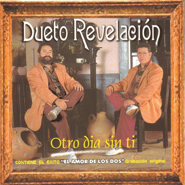 Dueto Revelación