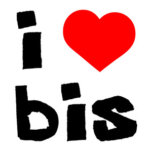 I Love Bis album