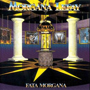 Fata Morgana album