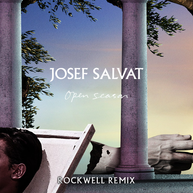 Open Season (Rockwell Remix)