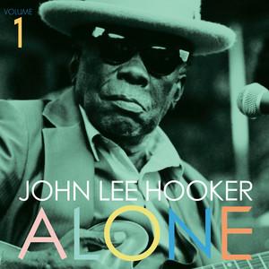 Alone, Vol. 1