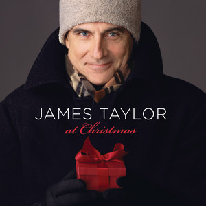James Taylor At Christmas With Commentary (Bonus Track Version)