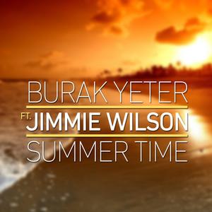 Summer Time Albümü