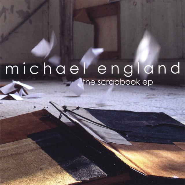 Michael England