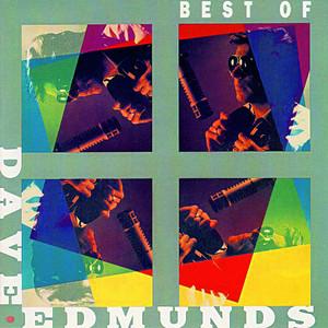 Best of Dave Edmunds album
